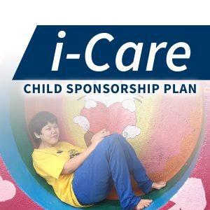 i-Care Donation